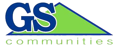 GS Mobile Home Communities