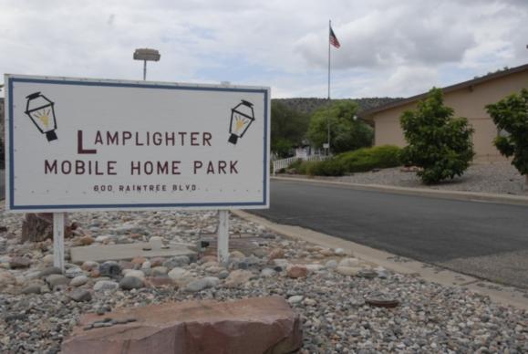 Lamplighter-2